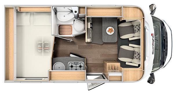 anfrage t60 ballmer wohnmobile. Black Bedroom Furniture Sets. Home Design Ideas